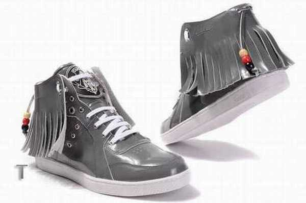 gucci homme basket,chaussures gucci barcelona,chaussures gucci blanc 92a65e5d31f