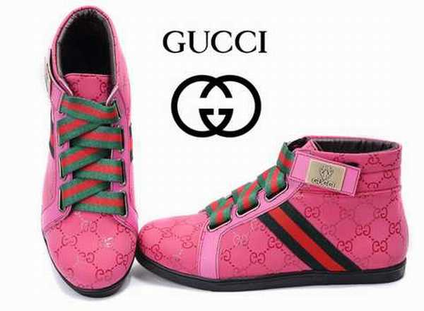 chaussure gucci aliexpress,chaussure guess homme,gucci chaussure de ... 7e8a092de41
