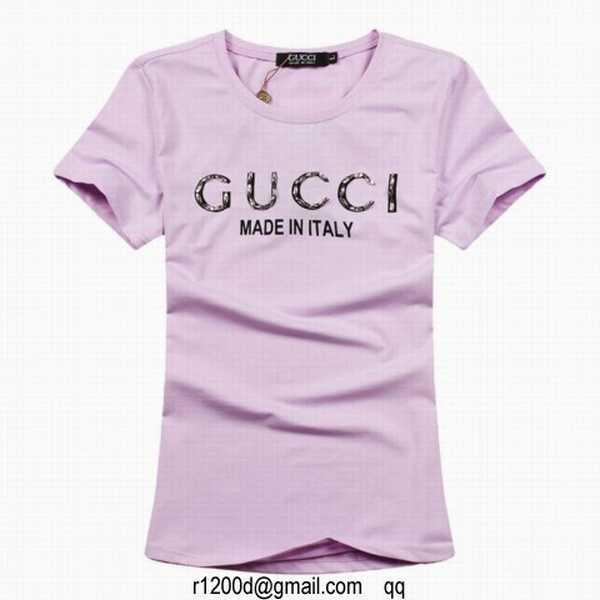 1579d64867a 2014%20T-shirts%20Chanel%20Femme%20mode%20pas%20cher%20coton%20classique%208010%20Blanc  t shirt chanel femme ...