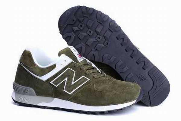 new balance 2013 first new balance shoes new balance 902. Black Bedroom Furniture Sets. Home Design Ideas