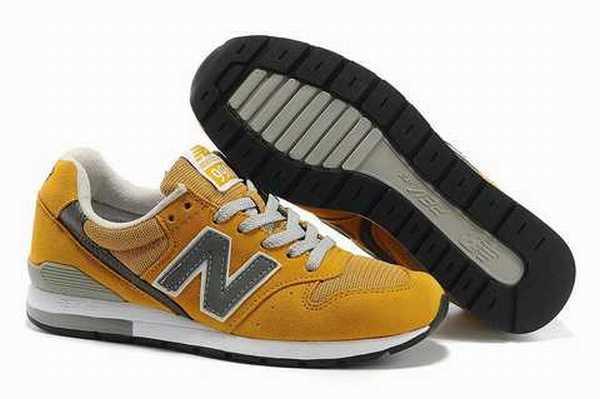 cdiscount chaussure new balance