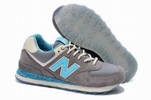new balance homme reims