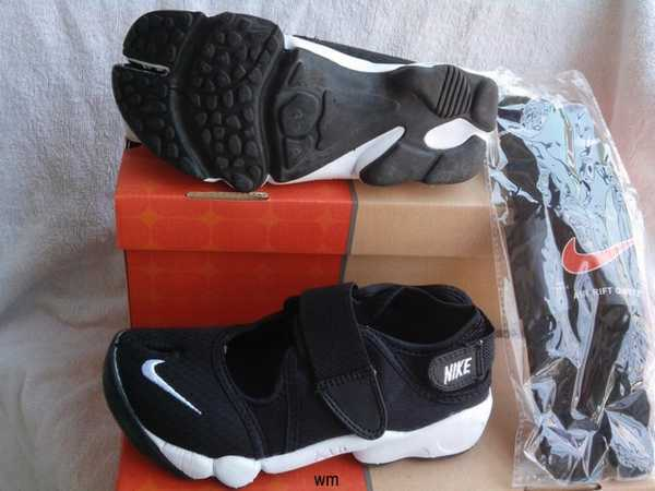 san francisco 23d17 526de nike air huarache homme,nike force 1 pas cher france,chaussure de tennis  nike