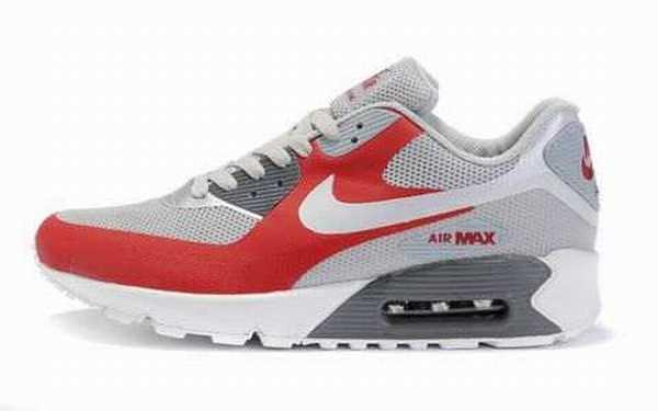 Nike Air Max Prix France