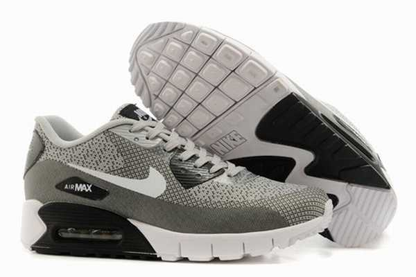 air max pas cher amazon