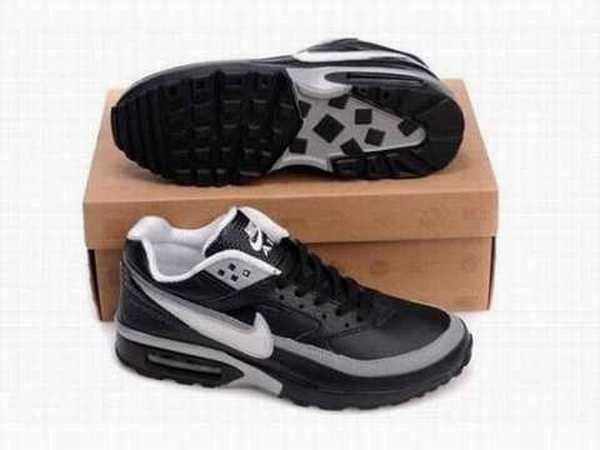 nike air max bw taille 40