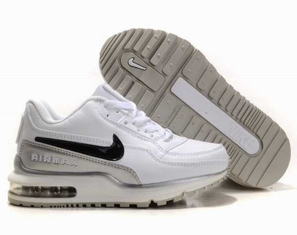 nike air max 90 taille 47