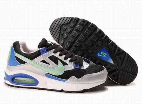 nike air max 1 pas cher taille 39