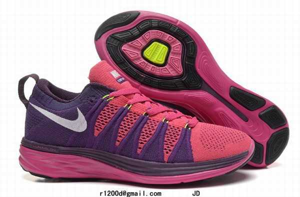Chaussures Nike Pw8nokxzn0 Tennis Chaussures Soldes redBWQxoCE