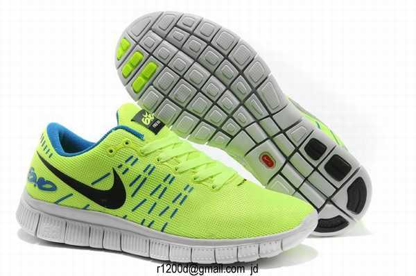 cheap for discount 64c73 35e66 nike free run contrefacon,free running bruxelles,nike free 3.0 v5 homme pas  cher