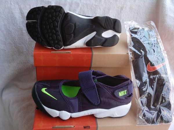 Homme Nike Basket Est Il Jordan Ninja BrandMais Pour Déconnecté dsrtQh