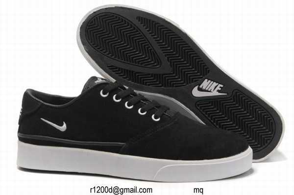 new style 57e07 c2f7a ... nike pepper pas cher france
