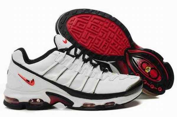 quality design 60252 3d638 nike requin.org,zalando chaussure tn,nike tn air max plus 1.