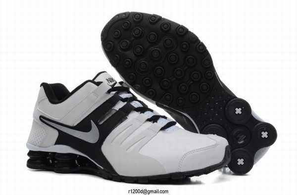 differently price reduced first look nike shox turbo 13 homme