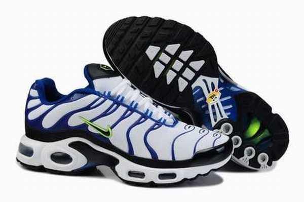 best cheap 274d2 4c65a chaussures adidas reqins