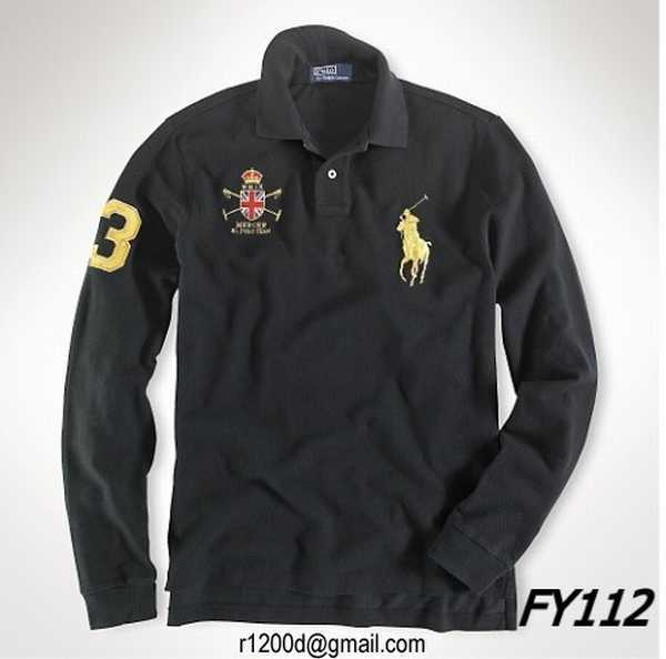 polo de marque de luxe polo manche courte fashion t shirt ralph lauren prix. Black Bedroom Furniture Sets. Home Design Ideas