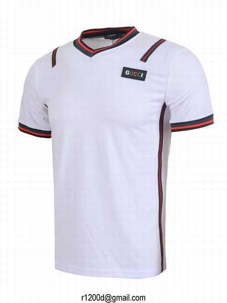 acheter polo gucci t shirt gucci homme 2014 t shirt gucci. Black Bedroom Furniture Sets. Home Design Ideas
