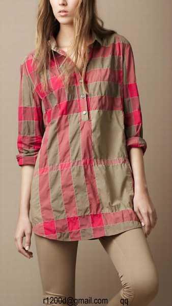 replique chemise burberry,prix d une chemise burberry femme,chemise burberry  femme redoute acd43e51251