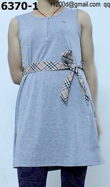 robe burberry france,site de robe burberry,robe polo burberry femme ... f22060ce8f9