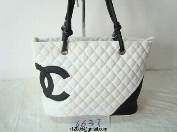 sac a main chanel a vendre sac a main de marque en ligne sac a main de luxe chanel chine. Black Bedroom Furniture Sets. Home Design Ideas
