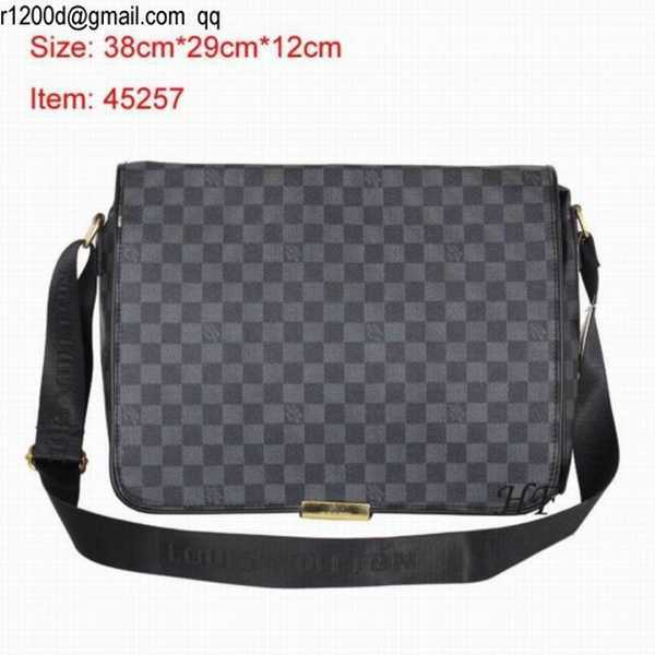 sac a main collection paris,sac louis vuitton en chine,sac de marque  destockage 11ec4a254085