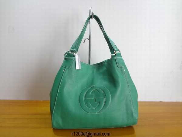sac a main de marque pour femme,vente privee sac main gucci,sac a main  gucci moins cher e98f5533095