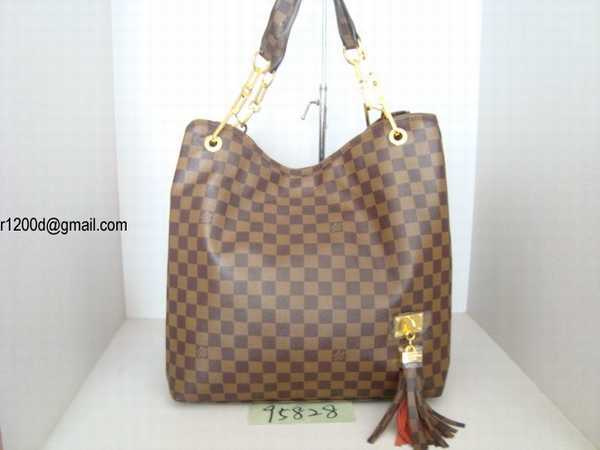 fe5c2e923c38 sac a main de qualite,sacoche louis vuitton clignancourt,sac louis vuitton  damier chine
