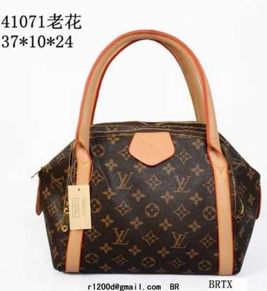 sac a main louis vuitton pas cher suisse,sac louis vuitton de luxe pas cher f1843df7fbd