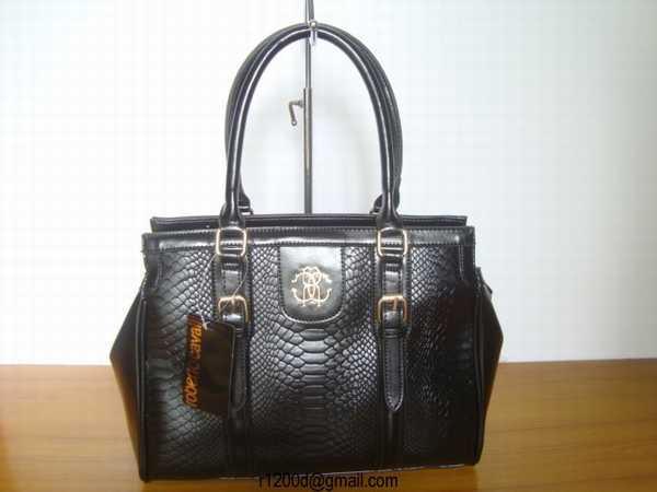 sac de marque a vendre vente sac marque pas cher sac a main de marque femme pas cher. Black Bedroom Furniture Sets. Home Design Ideas