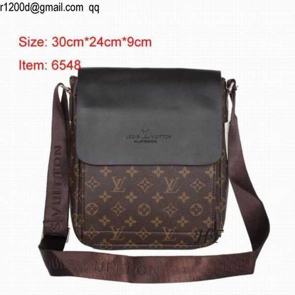 sac louis vuitton faux pas cher france,sac a main destockage,sac louis  vuitton a vendre ... 42d54aafcbe6