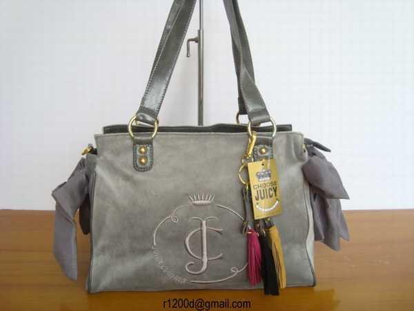 sac juicy couture 2013 sac de luxe quelle marque sac a main juicy couture pas cher 2014. Black Bedroom Furniture Sets. Home Design Ideas