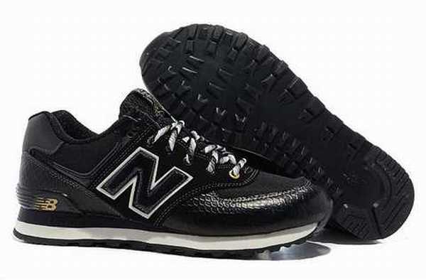 nouveau produit 5f4ca 155e1 new balance femme prix nobel,chaussure new balance fille ...