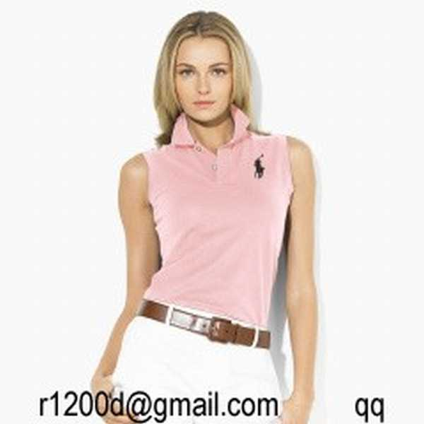 07e0fc8d1ce site polo ralph lauren big pony