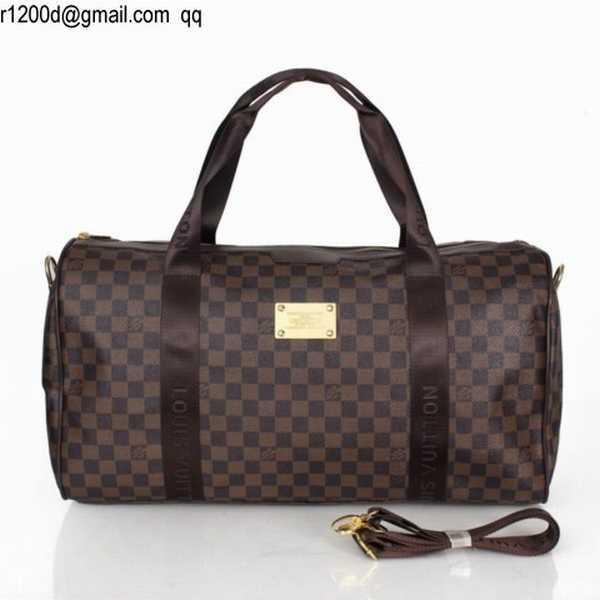 site sac louis vuitton contrefacon,acheter un sac louis vuitton sur  internet,sac a main en avion cb30b990873
