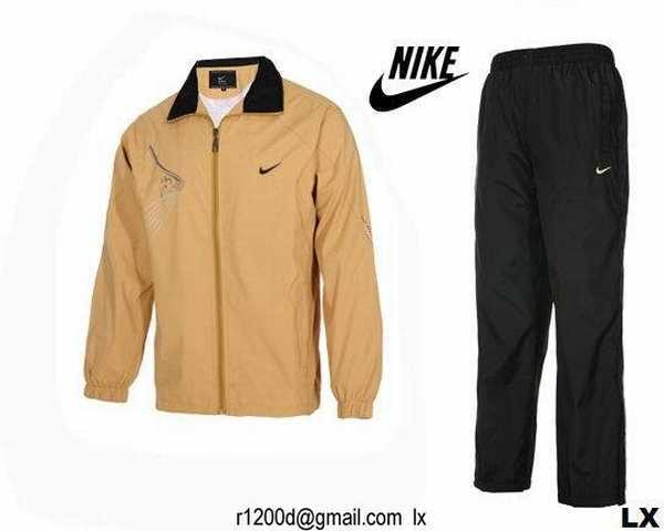 jogging nike just do it homme