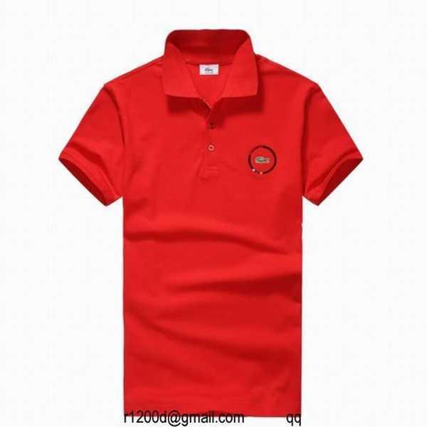 d46872534e t shirt lacoste pas cher france,polo homme personnalise,t-shirt lacoste new