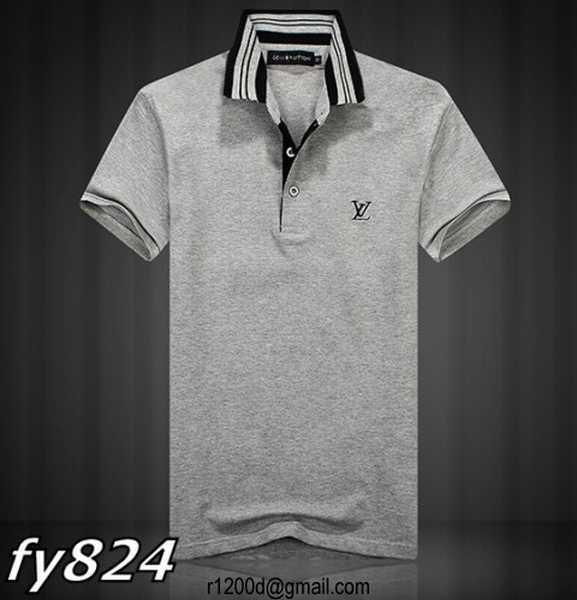 9902438af7c8 t shirt louis vuitton damier,polo louis vuitton chine,t shirt louis vuitton  en