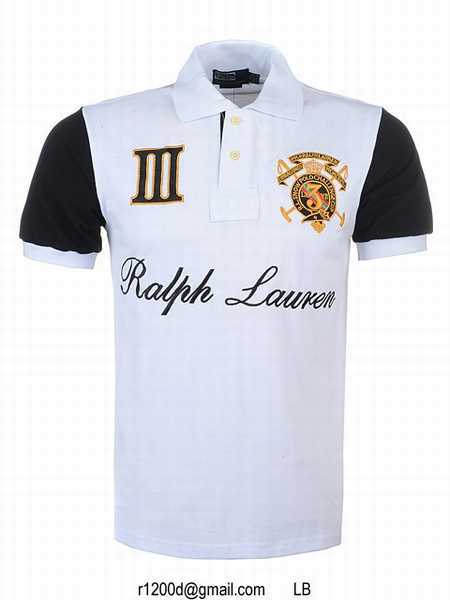 Achat Polo Ralph Homme Lauren Custom polo Homme Rl Fit wkiXTZOPu