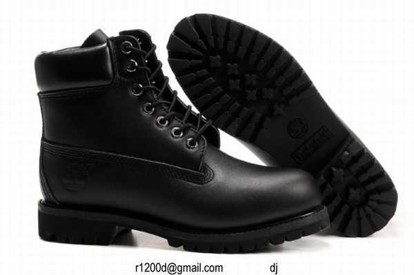 chaussure homme timberland pas chere
