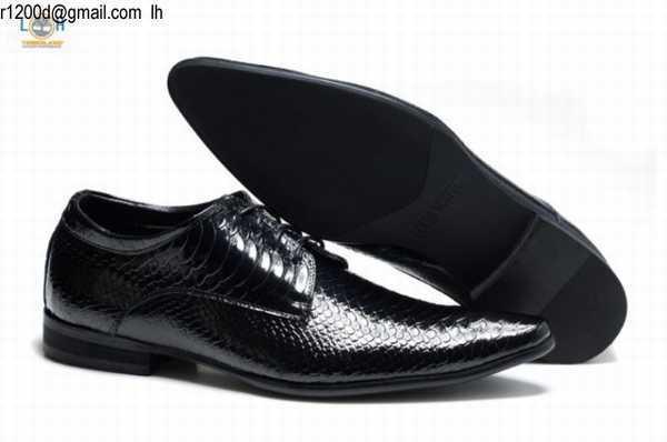 573976120740b Vente En Ligne Chaussures Louis Vuitton
