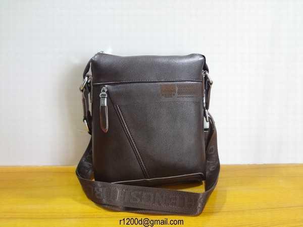 e456358ef1 sac business homme cuir,sac homme cuir pas cher,sac bandouliere ...
