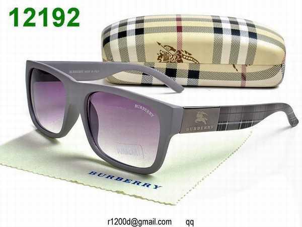 lunettes de soleil pas cher de marque. Black Bedroom Furniture Sets. Home Design Ideas