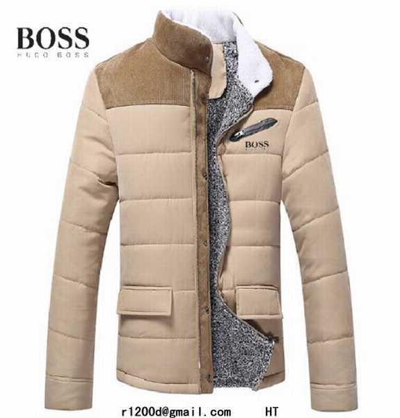 acheter veste hugo boss destockage veste hugo boss veste matelassee hugo boss homme 2014. Black Bedroom Furniture Sets. Home Design Ideas