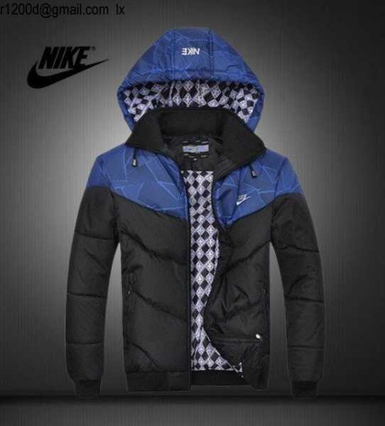 blouson doudoune nike doudoune nike reversible doudoune nike homme go sport pas cher. Black Bedroom Furniture Sets. Home Design Ideas